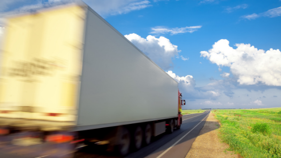 What To Look For When Choosing a Load Board